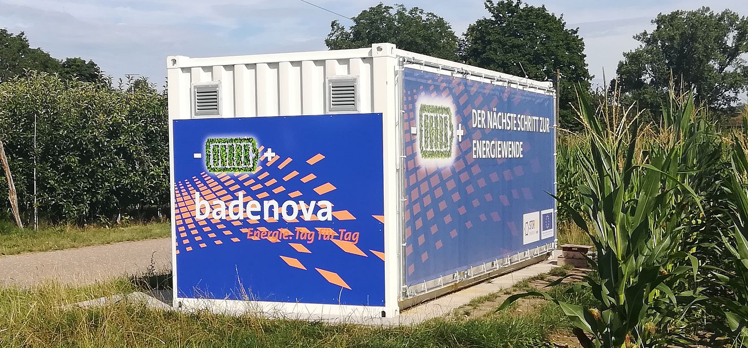 redox-flow-battery-badenova